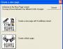 programmy_upravlenija:sunlite:sunlight2.png