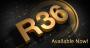 soft:wysiwyg-r35-1215.png