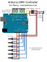 zheleznaja_chast:arduino-dmx-controller.png