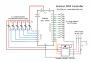 zheleznaja_chast:schematic-arduino-dmx-controller.png