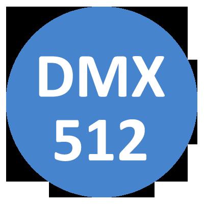 DMX-512.RU